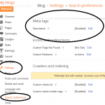 How to Add a Meta Description to Help Your SEO