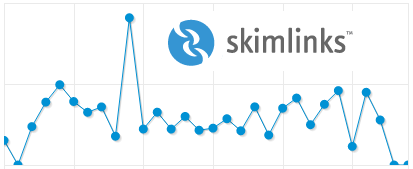 Use Skimlinks to make money blogging