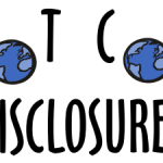 Important FTC Updates to Online Disclosures