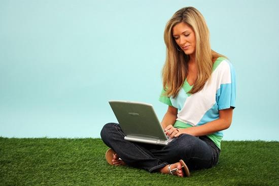form a blogging plan