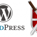 Wordpress Users ~ A Few Things to Help Prevent The WP Attack!