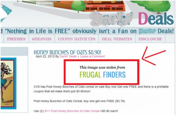 Site name hidden to hopefully avoid drama.  :)