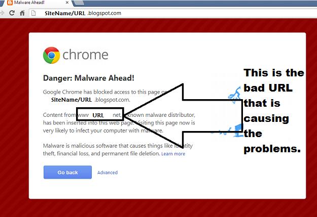malware pic url