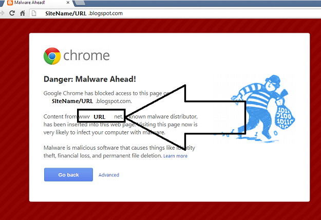 malware pic