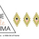 Featured Blog of the Week — ONE little MOMMA