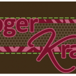 Featured Blog of the Week — Kroger Krazy