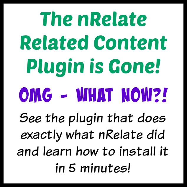 related content plugin