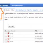 Advanced Google Adsense Tips