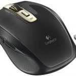 Blogging Tools ~ Mouse and Keyboard