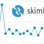 Money Making Tool ~ Skimlinks Affiliate Network