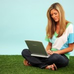 How to Form a Basic Blogging Plan