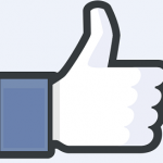 Facebook Has Updated their Terms for Fan Pages w/ Good News!