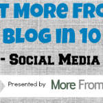 MFYB in 10 Days — Day 3 — Social Media Today