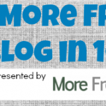 Coming Soon – Get More from Your Blog in 10 Days