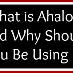 What is Ahalogy and Why Should You Be Using It?