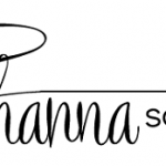 Featured Blog of the Week — Because Shanna Said So