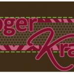 Featured Blog of the Week — Kroger Krazy
