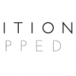 Featured Blog of the Week — Nutrition Stripped
